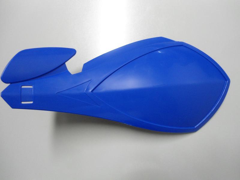 Protetor de mão moto